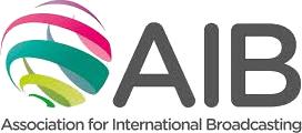 AIB Awards