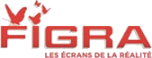 FIGRA Award