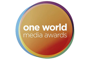 One World Media