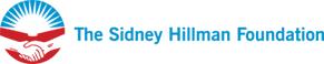 Sidney Hillman Prize