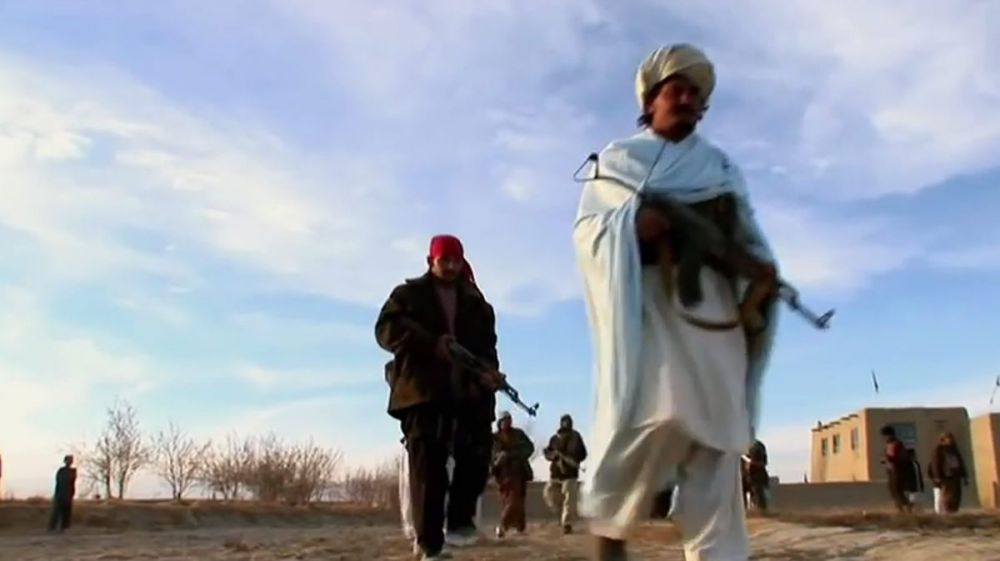Our Work - Quraishi Films